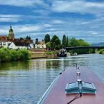 Cafwin Cruises Narrowboats Holiday Ltd