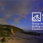 OA Surf Club