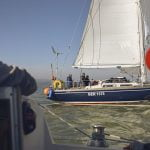 Sail Boat Project CIC