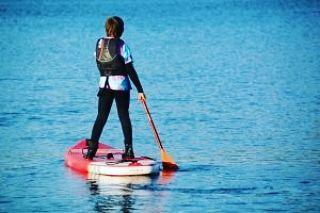 Craobh Haven Watersports